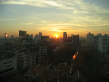Best of Bangkok - 02.jpg