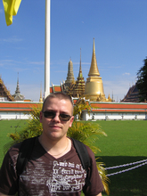 Best of Bangkok - 20.jpg
