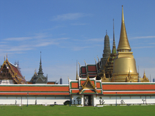Best of Bangkok - 21.jpg