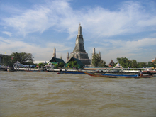 Best of Bangkok - 33.jpg