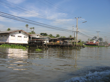 Best of Bangkok - 34.jpg