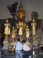 Best of Bangkok - 40.jpg