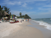 Best of Hua Hin - 09.jpg