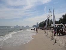 Best of Hua Hin - 10.jpg