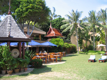 Best of Hua Hin - 11.jpg