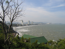 Best of Hua Hin - 21.jpg
