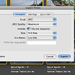 iPhoto Export Settings