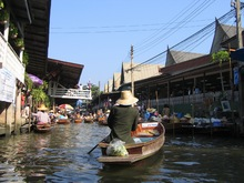 Best of River Kwai-0.jpg