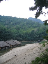 Best of River Kwai-14.jpg