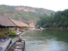 Best of River Kwai-15.jpg