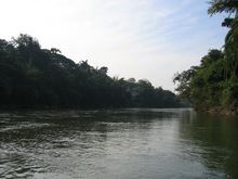 Best of River Kwai-20.jpg