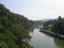 Best of River Kwai-28.jpg