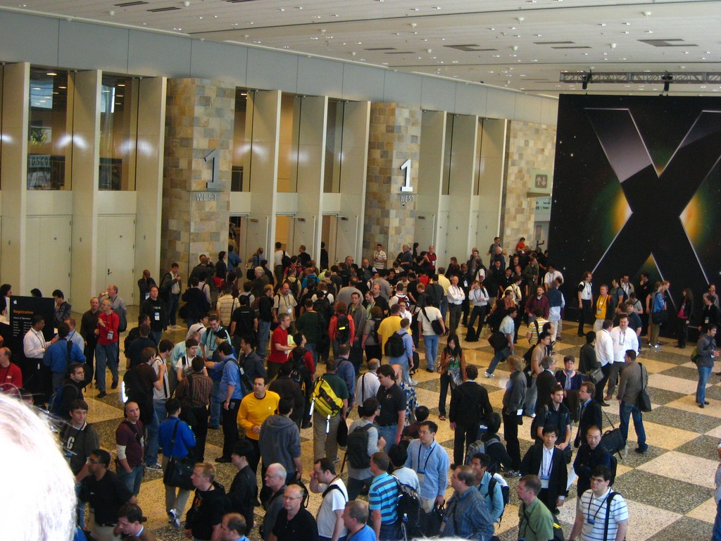 Ground floor Moscone West.jpg