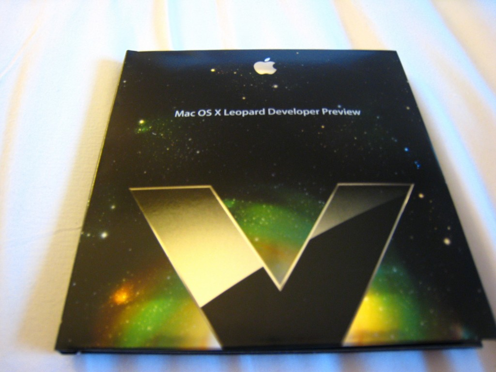 Mac OS X Leopard Developer Preview-2.jpg