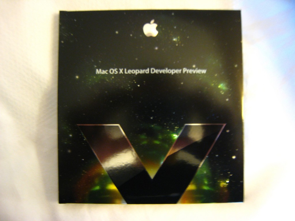 Mac OS X Leopard Developer Preview.jpg