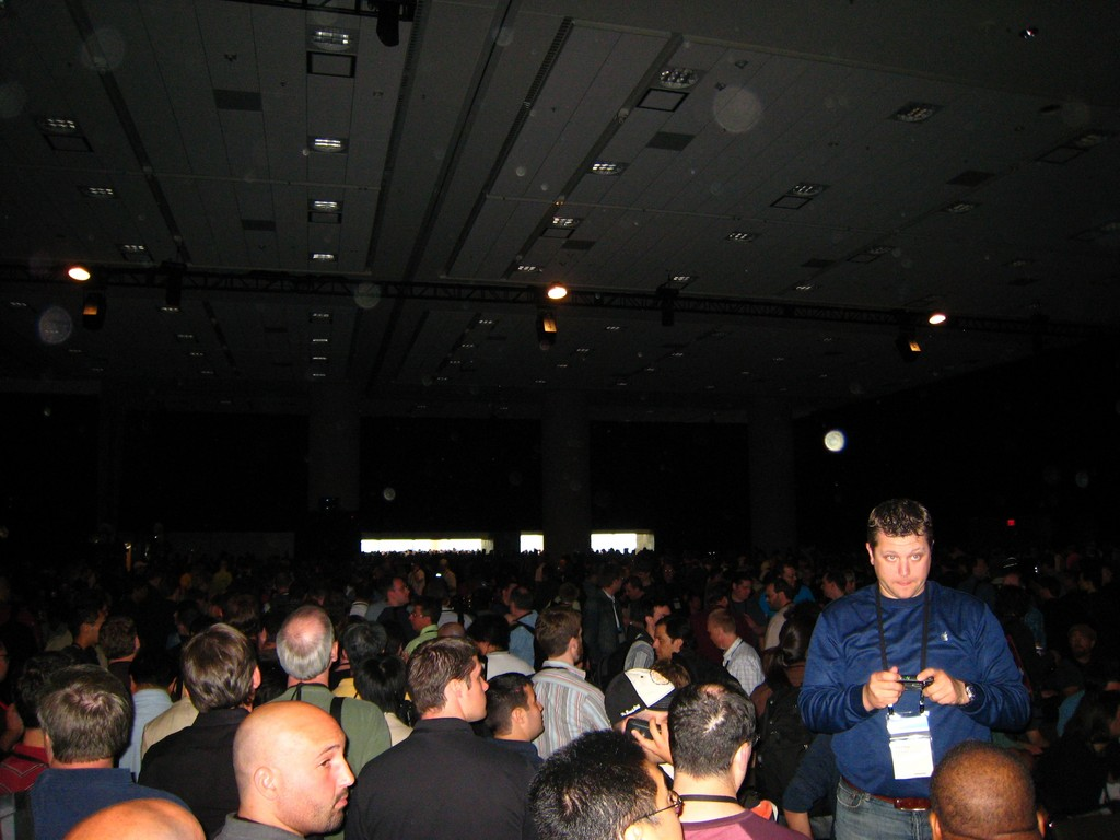 Massive audience at the keynote.jpg