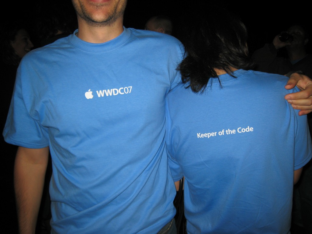 Apple Engineers - Keepers of the code.jpg