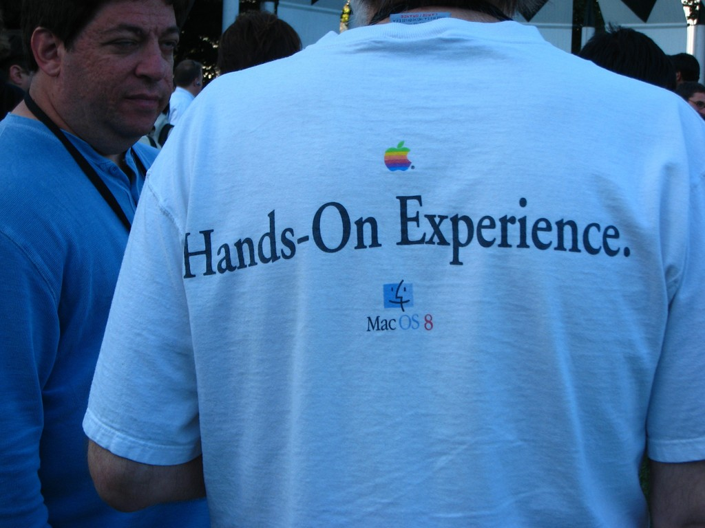 Hands-On Experience.jpg
