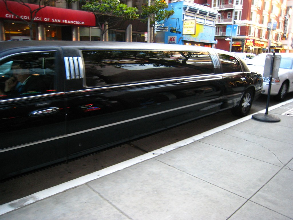 Our Limo.jpg