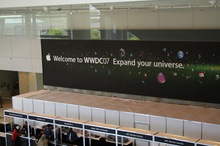 WWDC07 - Expand your universe.jpg