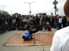 Breakdancers at Fisherman's Wharf.jpg