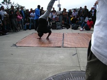 Breakdancers at Fisherman's Wharf-3.jpg