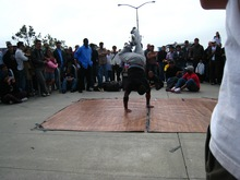 Breakdancers at Fisherman's Wharf-4.jpg
