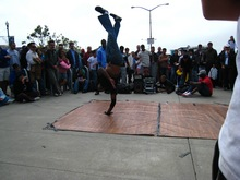 Breakdancers at Fisherman's Wharf-5.jpg