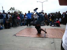 Breakdancers at Fisherman's Wharf-7.jpg