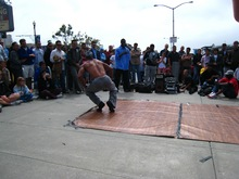 Breakdancers at Fisherman's Wharf-8.jpg