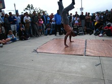 Breakdancers at Fisherman's Wharf-9.jpg