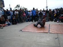 Breakdancers at Fisherman's Wharf-10.jpg