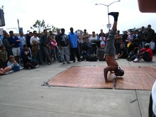 Breakdancers at Fisherman's Wharf-11.jpg