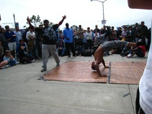 Breakdancers at Fisherman's Wharf-12.jpg