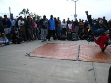 Breakdancers at Fisherman's Wharf-13.jpg