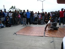 Breakdancers at Fisherman's Wharf-14.jpg