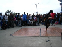 Breakdancers at Fisherman's Wharf-15.jpg