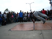 Breakdancers at Fisherman's Wharf-16.jpg