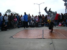 Breakdancers at Fisherman's Wharf-17.jpg