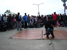 Breakdancers at Fisherman's Wharf-18.jpg