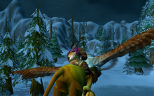 World of Warcraft  12