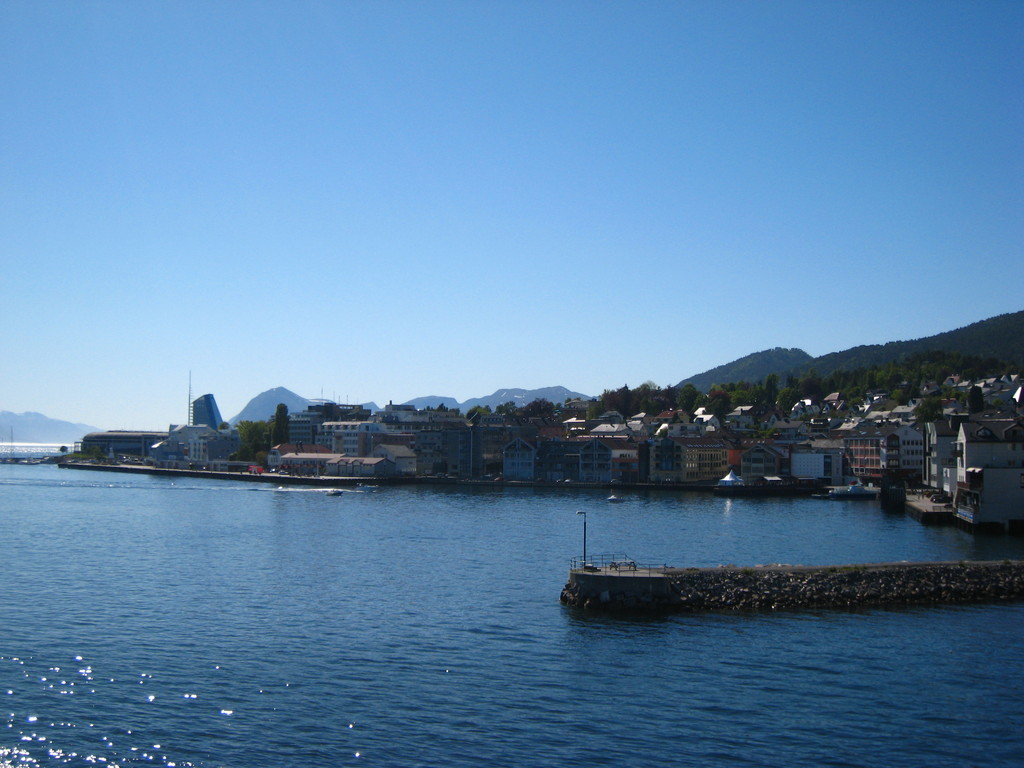 From Molde with love  3