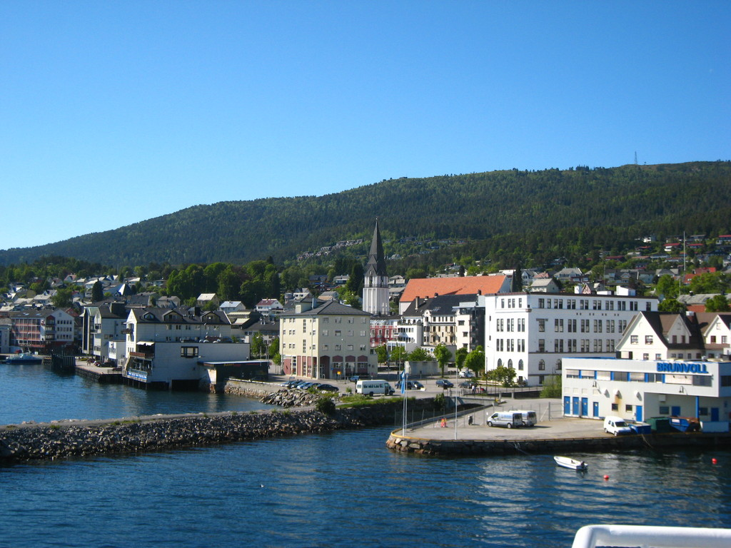 From Molde with love  4