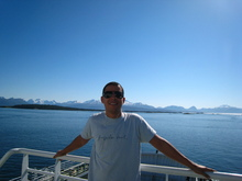 From Molde with love  5