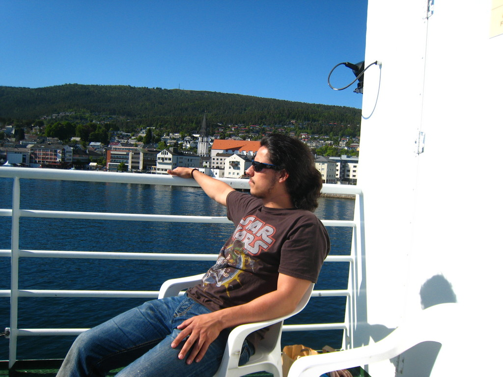 From Molde with love  6