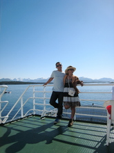 From Molde with love  9