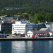 From Molde with love  11