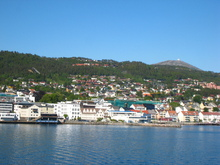 From Molde with love  13