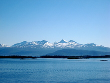 From Molde with love  14