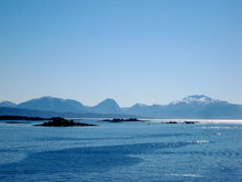 From Molde with love  15